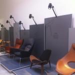 Triennale di Milano 2013