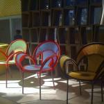 Salone Internazionale del Mobile Milano 2013
