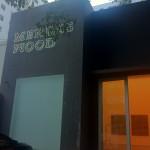 Galeria Mendes Wood