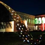 Milão 2013 por Bruninha Lamas