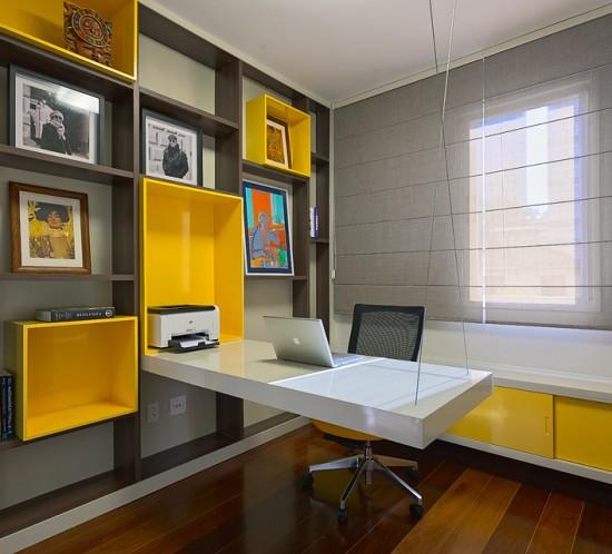 Ap-caraca-design-interiores-03