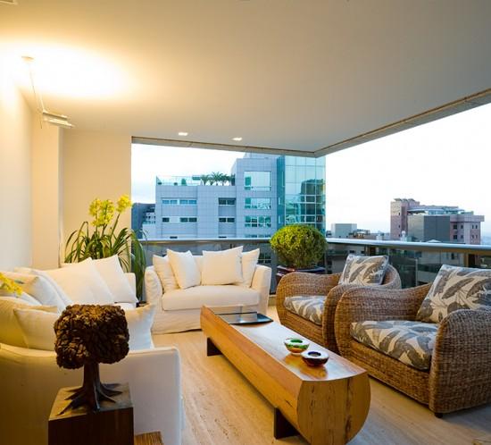 apartamento-belvedere-18