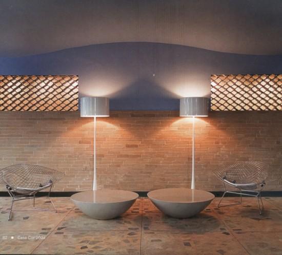 casa-cor-varanda-2004-01